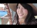 矢島舞美 – わたしの季節 (3) の動画、YouTube動画。