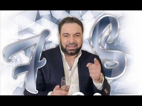 Florin Salam - Daca ploua nu ma ploua 2019 Official Audio Live