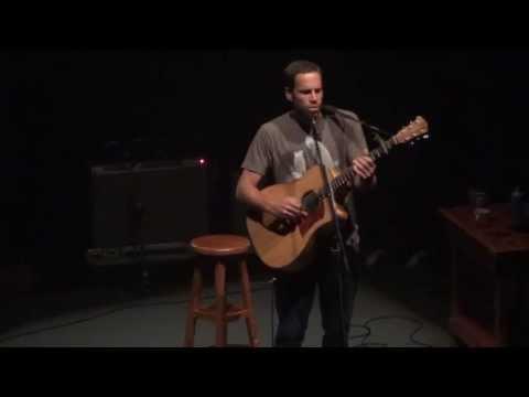F Stop Blues Jack Johnson Murat Theater Indianapolis 2013