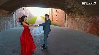Wedding Emine & Ayhan HD