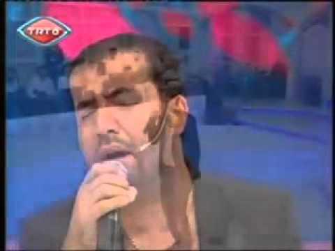 турецкий канал песня на армянском