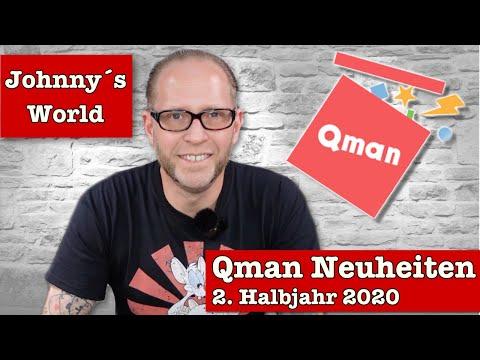 Versuch nicht zu Lachen 6 from YouTube · Duration:  4 minutes 48 seconds
