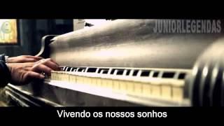 Bad Meets Evil feat Bruno Mars   Lighters Legendado