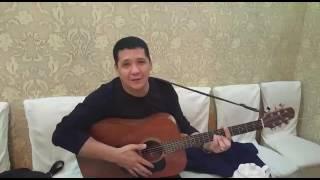 Шираз песня (Ходжейли)
