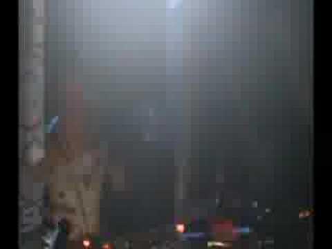 Lady WaksKazantip 2007