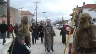 Меймуня 30 Декабря 2012 года Комотини(Меймуня 30 Декабря 2012 года Комотини., 2012-12-31T13:46:50.000Z)