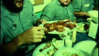 "Submarine Mess: ""Pride Runs Deep"" (1978)"