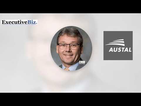 ExecutiveBiz News on Video 9/16/2021