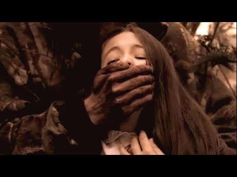 «МЕРТВЫЙ СЕЗОН» — Триллер, Драма, Детектив