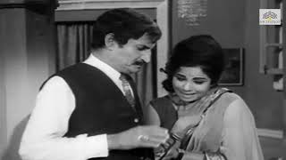 Making Fool To Jeevan Scene | Dagabaaz | Bollywood Classic Movie