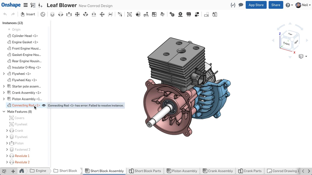 Onshape Reviews and Pricing - 2019