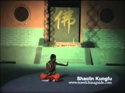 shaolin kungfu.mpg