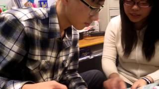 Publication Date: 2016-03-21 | Video Title: CIIF全港中學社會資本微電影創作比賽: 高中組 亞軍 -