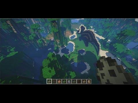Installer Des Mods Avec Forge Sur Minecraft-illimity.com