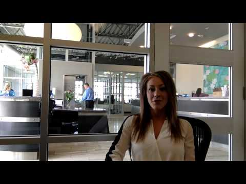 Idaho Trust Bank Investment Minute with Stacey Webberding