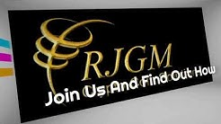 RJGM PowerBuild 2x5  Team Bitcoin Matrix