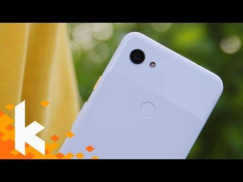 das-bessere-google-pixel:-3a-(review)