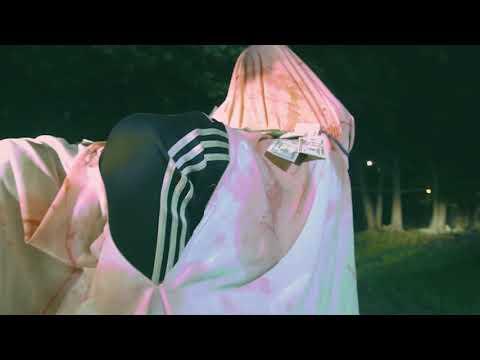 Ola Hatch x Lul Redd First 48 Music Video Directed & Edited by #Noshakefilms #werkinlikeafoo