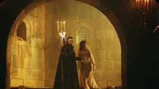 Phantom Of The Opera (Part 1-Theme song)