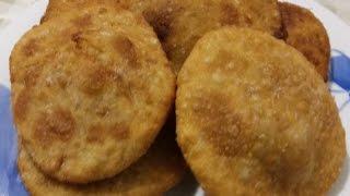 how to make dal puri bangla recipe.(বাংলা ডাল পুরি )resipe