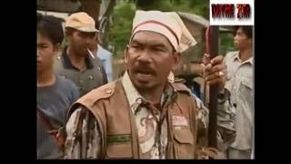 Video Dayak Vs Madura download MP3, 3GP, MP4, WEBM, AVI, FLV Agustus 2018