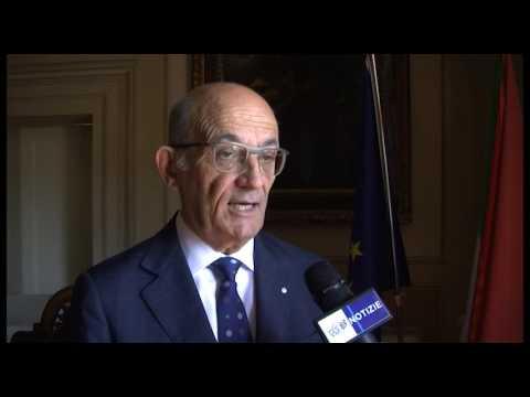 Mons. Alvaro Bardelli è il nuovo Priore della Fraternita dei Laici