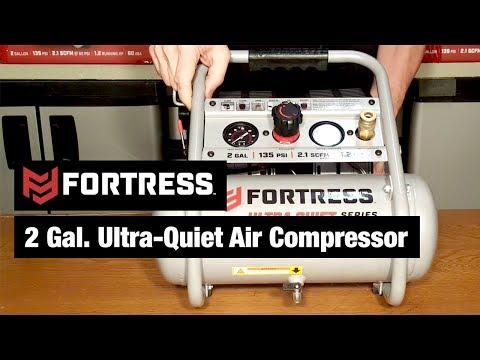 fortress-2-gal.-ultra-quiet-air-compressor