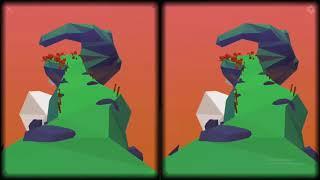 Top 3 Best Games For Google Cardboard