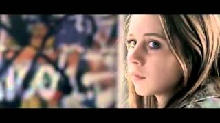 Подростковая мелодрама «Ты и я навсегда» (2013) / Смотреть онлайн / русский трейлер