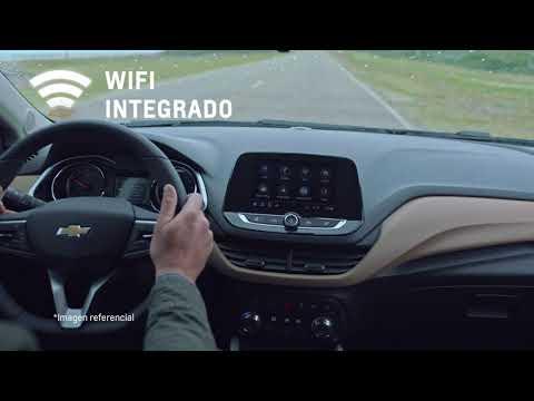 Nuevo Chevrolet Onix Turbo L Reservalo Hoy Youtube