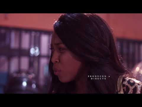 Official Trailer 'Coming to Nigeria' - Duur: 1:44.