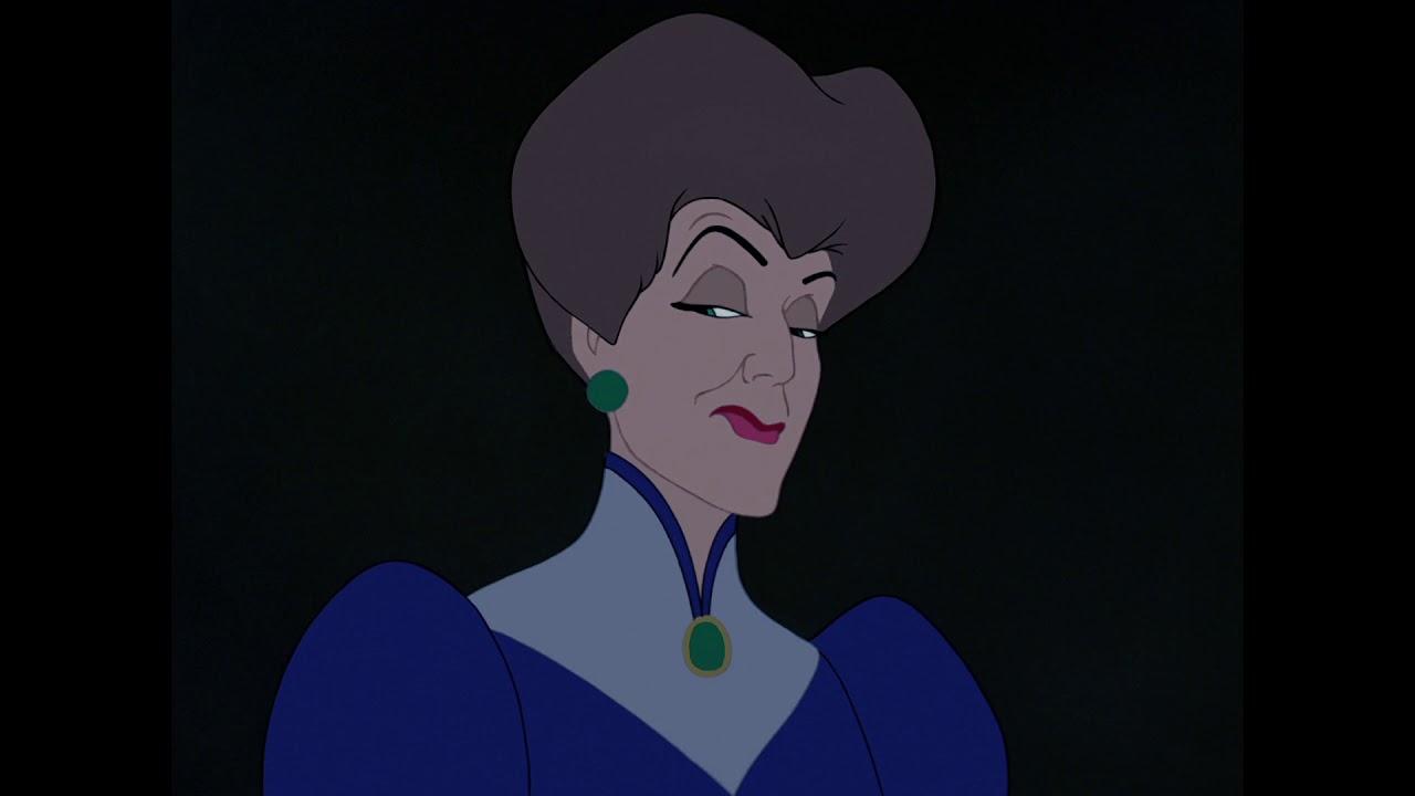 Download Cinderella(1950) - The Story Of Cinderella