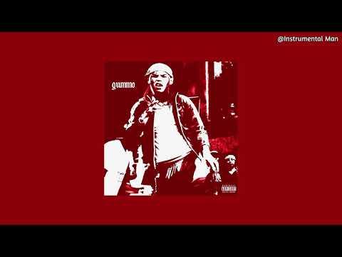 6IX9INE - GUMMO (prod. Pi'erre Bourne) [Official Audio]