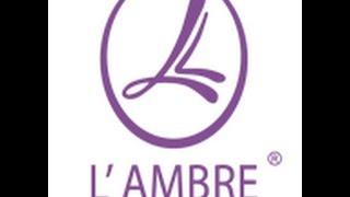 L'ambre французские духи и косметика Полтава качественные купить низкие цены недорого(L'ambre французские духи и косметика Полтава качественные купить низкие цены недорого 08023., 2015-08-04T13:32:11.000Z)