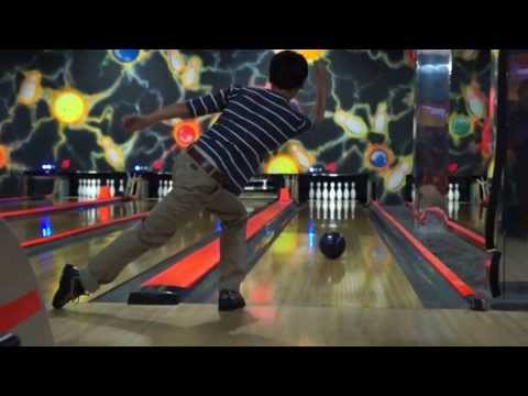 Taiwan bowling practice1 2013-0524