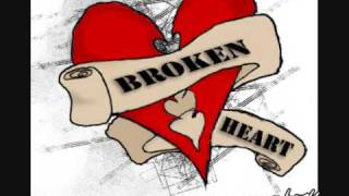 Rosanne Cash - This Is The Way We Make A Broken Heart