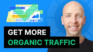 SEO Checklist 2019 — How to Get More Organic Traffic (Fast!)