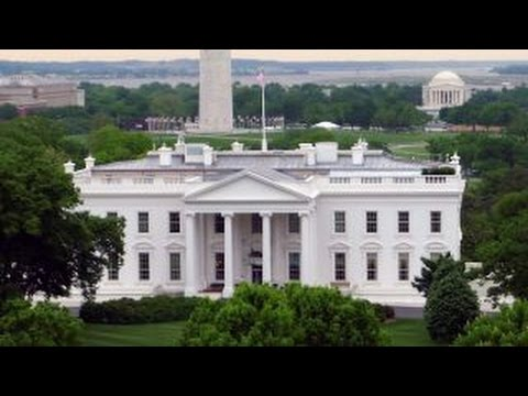 D.C. now the center of wealth creation off of government?