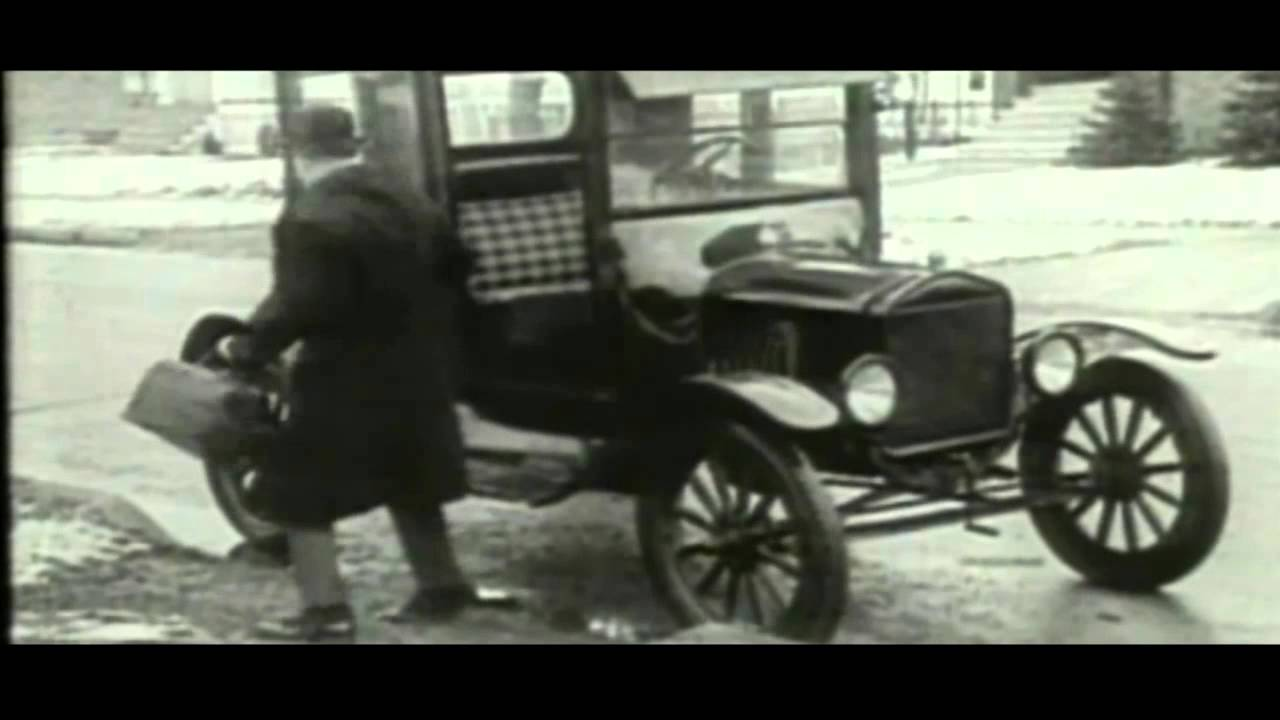 ford history birth ford motor company youtube. Cars Review. Best American Auto & Cars Review