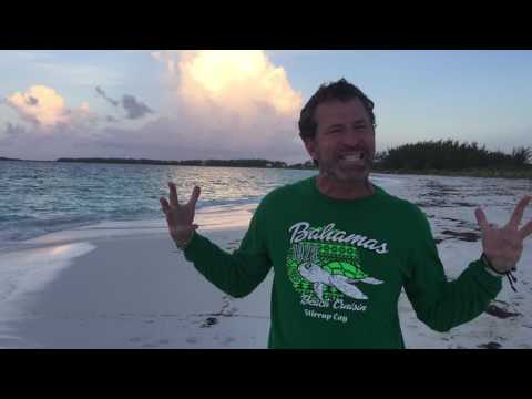 Want More Happiness? Then Know Your ikigai! - Gary Coxe #2280