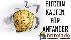 Tutorial: Bitcoin kaufen | BTC erwerben auf Bitcoin.de (ohne Verifizierung) | Bitcoin Express Handel
