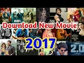 Download New Movie || HD Movies ||Movie Trailor ||Songs 2017