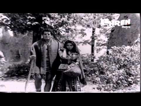 Aaya Toofan: Zindgi Main Aaya Toofan