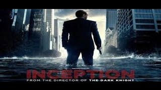 Top 10 best action movies of 21st century