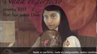 EVA ROJAS- NADA ES PERFECTO