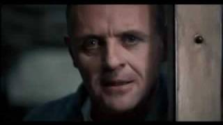 Video Hannibal Lecter, Fava Beans and Chianti download MP3, 3GP, MP4, WEBM, AVI, FLV September 2018