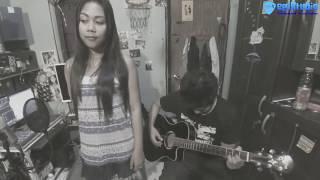 Cassandra - Cinta Terbaik Cover Gitar Akustik