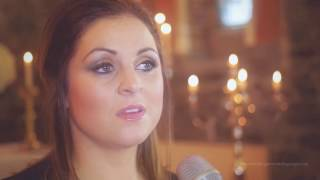 The First Time Ever I Saw Your Face (Katie Hughes Wedding Singer) YouTube Thumbnail