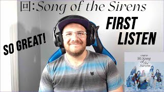Baixar GFRIEND Song of the Sirens FIRST LISTEN! (Time Stamps in Description!)