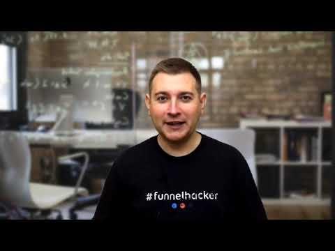 Фриланс. Первые шаги. Видео №3.Как быстро и бесплатно привлечь клиентов на фриланс.(Евгений Сериков)